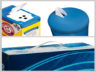 Paperboard Packaging Industry Page