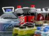 Beverage Industry Bottle Handle Solutions