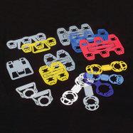 automotive industry bottle handling solutions