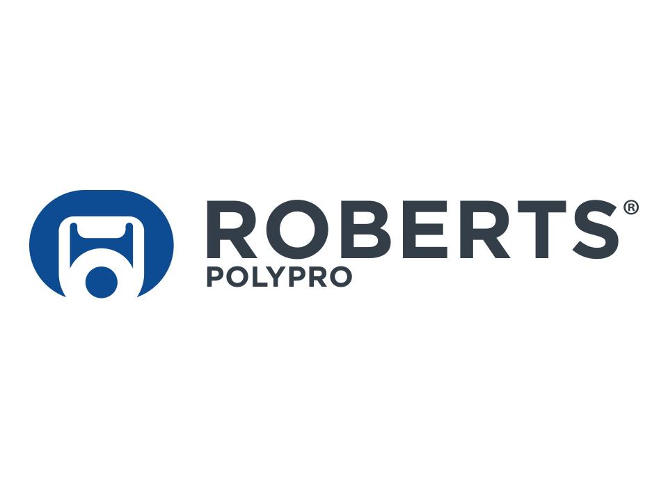 Roberts Logo Solutions